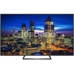 تلویزیون هوشمند سه بعدی ال ای دی پاناسونیک  60CS630