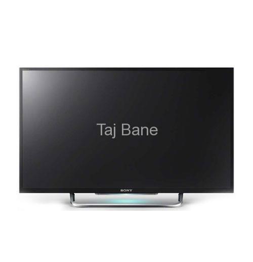 تلویزیون LED سه بعدی اسمارت سونی