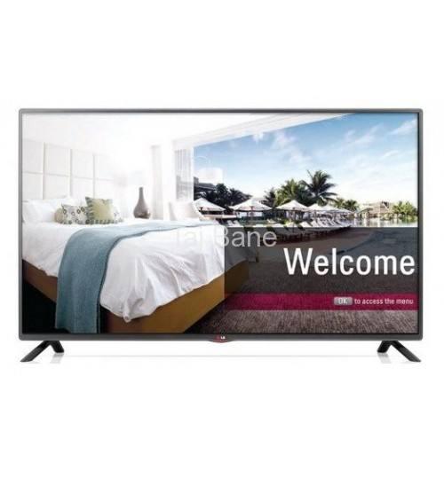 سه بعدی  ال جیLG SMART TV LED FULL HD 3D 55LF651