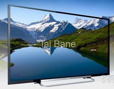 ال ای دی براویا سونی LED FULL HD SONY 46R470A