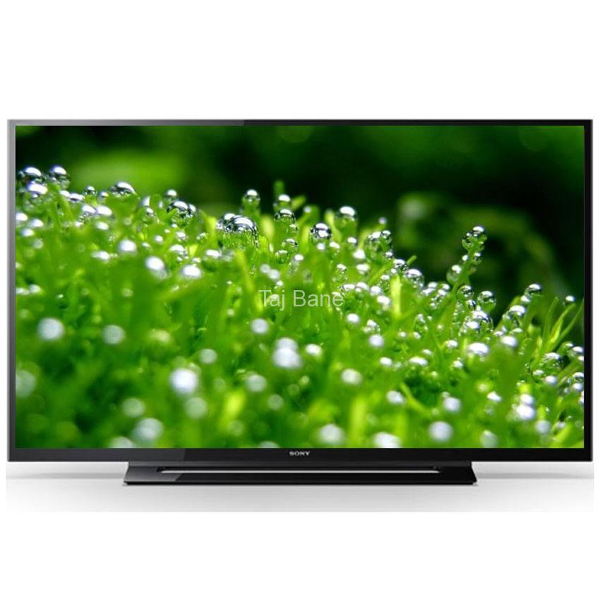 ال ای دی جدید فول اچ دی براویا سونی SONY LED FULL HD TV KDL-40R350