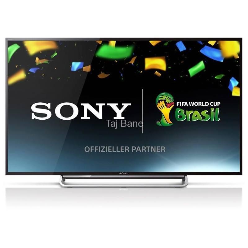 ال ای دی هوشمند براویا سونی  SONY LED FULL HDSMART TV KDL-40W605