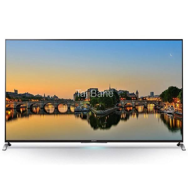 اندرویدی سه بعدی سونی SONY LED 3D TV 4K KD-55X9000C