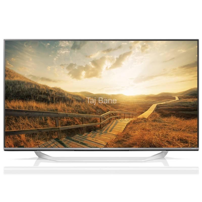 فورکی ال ای دی ال جی LG TV ULTRA HD LED 65UF670