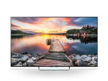 اندرویدی هوشمند ال ای دی سه بعدی سونی SONY LED 3D TV FULL HD 70W850C