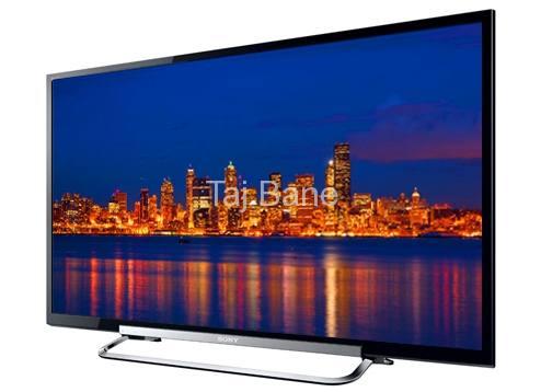 تلویزیون ال ای دی سه بعدی سونی SONY LED 3D FULL HD TV KDL-70R550A