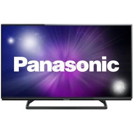 ال ای دی فول اچ دی پاناسونیک PANASONIC LED TV FULLHD TH-40C400Z