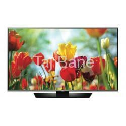 ال ای دی فول اچ دی ال جی LG SMART TV LED FULL HD 65LF630