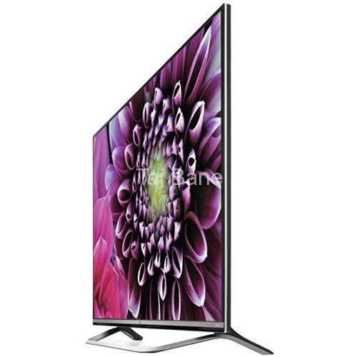 ال ای دی فورکی ال جی LG SMART TV 4K LED 65UF770