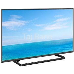اچ دی ال ای دی پاناسونیک PANASONIC TV HD LED 32A400