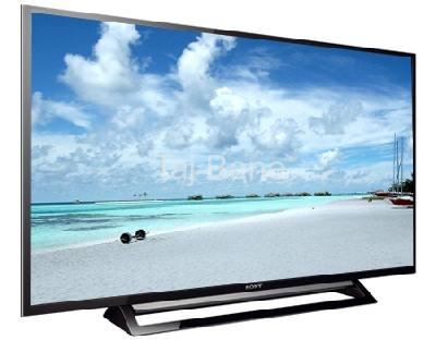 ال ای دی فول اچ دی سونی SONY LED FULL HD TV 40R470B