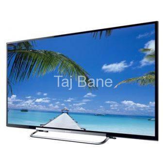 ال ای دی فول اچ دی اسمارت سونی SONY FULL HD SMART LED TV 60W600
