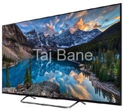 سونی فول اچ دی سه بعدی SONY BRAVIA FULL HD 3D TV 50W805C