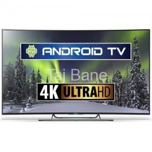 tv-led-sony-kd-55s8505