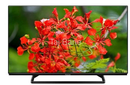 ال ای دی پاناسونیک PANASONIC LED TV FULL HD 32C400