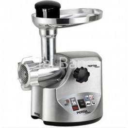 چرخ گوشت PR-9600