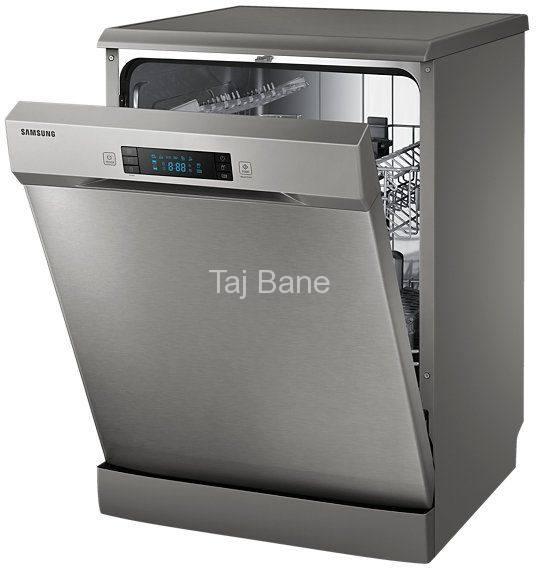 ماشین ظرفشویی 14نفره کم مصرف سامسونگ DISHWASHER MASHIN SAMSUNG