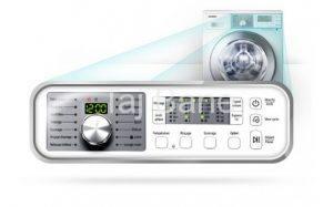 washing-machine-samsung-wd0804w8n-2