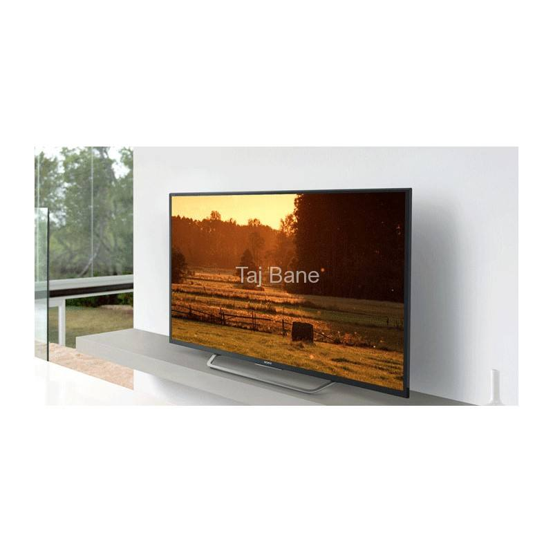 تلویزیون فورکا HDR سونی SONY HDR 4K TV 49X7000D