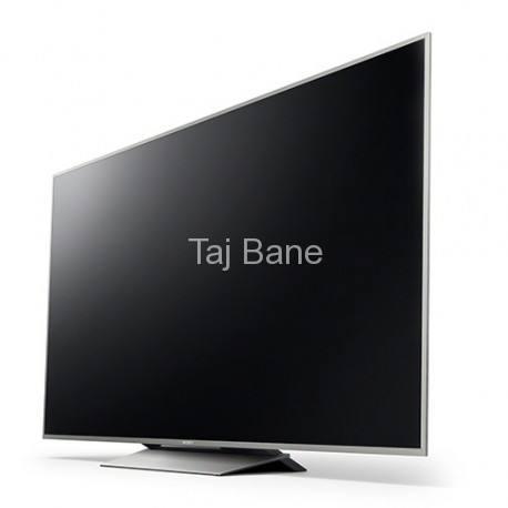 تلویزیون 75 اینچ فورکا سونی SONY 4K TV 75X8500D