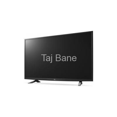 LG TV 55UH603تلویزیون 55 اینچ یو اچ دی اسمارت ال جی