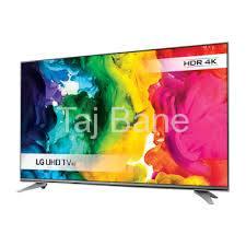 LG 4k TV 55UH750Tتلویزیون 55 اینچ فورکی ال جی