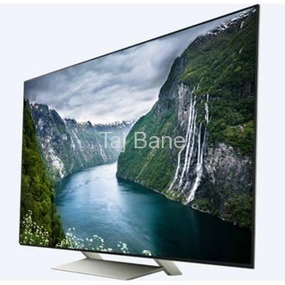 65 اینچ فورکی اسمارت سونی SONY TV 65X9300E