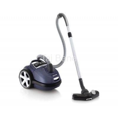 جاروبرقی فیلیپس PHILIPS Vacuum Cleaner FC9170
