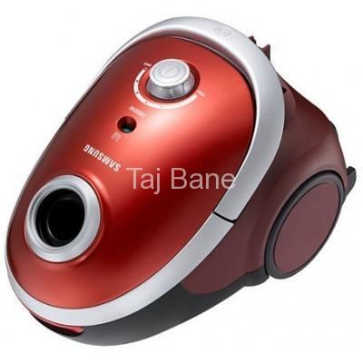 جارو برقی سامسونگ SAMSUNG Vacuum Cleaner SC5450
