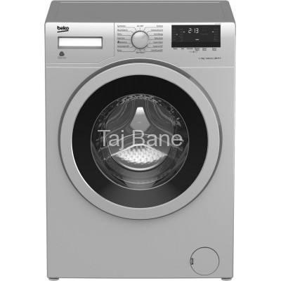 لباسشویی 7کیلویی بکو BEKO WASHING MACHINE WX742430