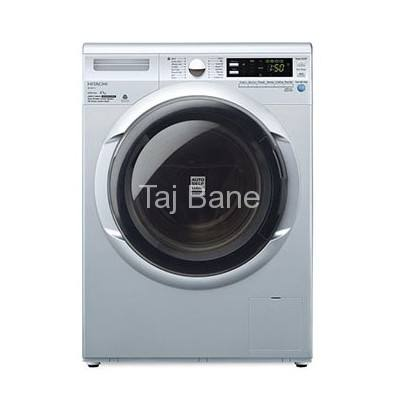 لباسشویی 8.5 کیلوی هیتاچی HITACHI WASHING MACHINE BDW85TV