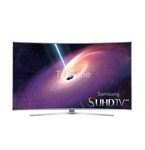 تلویزیون LED SUHD هوشمند سامسونگ