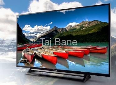 ال ای دی فول اچ دی سونی SONY SMART TV LED FULL HD 40R472B