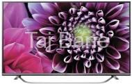 190-1454824594lg-43-uf-770-t-108-cm-4-k-smart-led-television_l