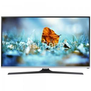 Samsung 40 inch 5 Series - J5100 Flat HD TV-1000x1000