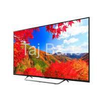 هوشمند اندرویدی سونی SONY LED 3D TV 49X8500C