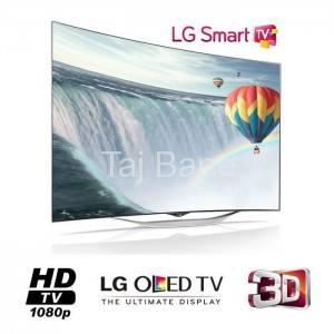 lg-55ec930v-smart-tv-oled-curved-full-hd-3d-140cm