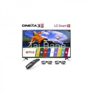 tv-led-full-hd-3d-lg-42lf651