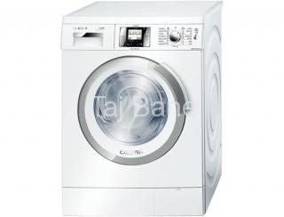 ماشین لباسشویی 8 کیلویی بوش  Washing Machin BOSCH WAS32798ME