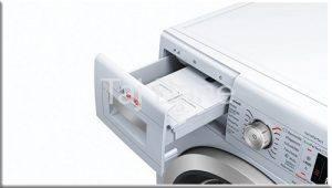 MCSA00805449_A6_WAW28640_def