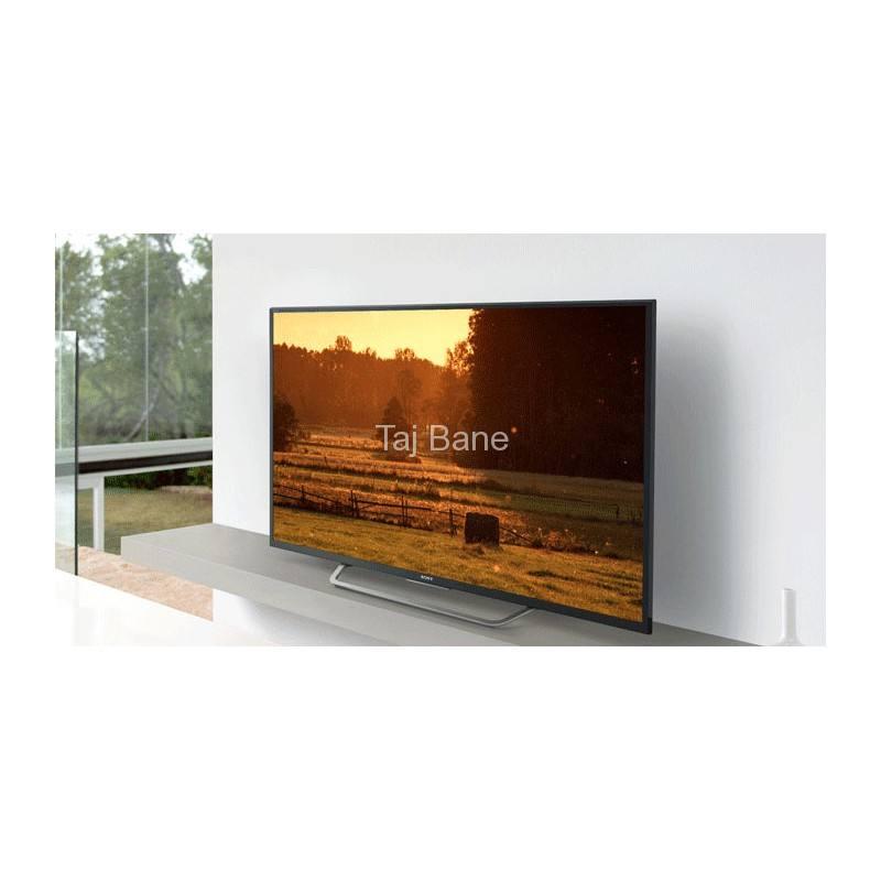 تلویزیون فورکا HDR سونی SONY HDR 4K TV 49X7000D
