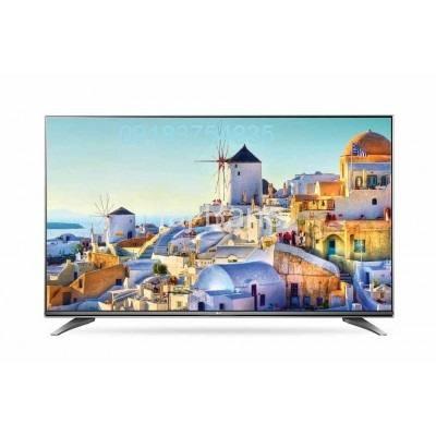 LG TV 65UH755Tتلویزیون 65 اینچ الترا اچ دی ال جی