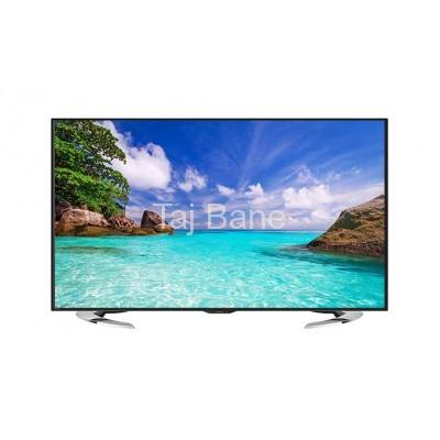 SHARP TV 65UE630Xتلویزیون 65 اینچ فورکا اسمارت شارپ