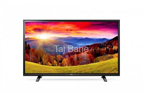 LG HD TV 32LH500Dتلویزیون 32 اینچ اچ دی ال جی