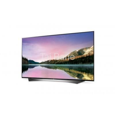 79 اینچ سوپر یو اچ دی ال جی LG TV 79UH953V