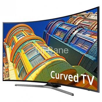 65 اینچ منحنی سامسونگ SAMSUNG TV 65KU7500