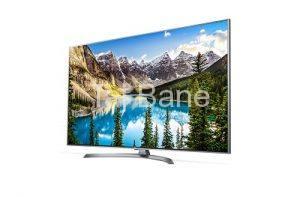 65 اینچ یو اچ دی اسمارت ال جی LG TV 65UJ752V