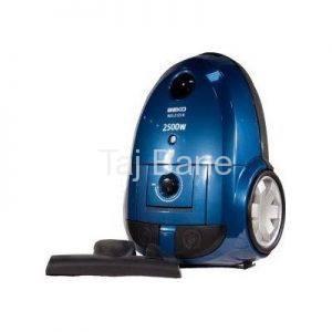جاروبرقی بکو BEKO Vacuum Cleaner BKS2125 /09183754835