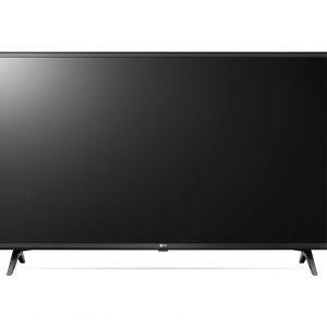 تلویزیون 49 اینچ ال جی LED مدل UM7340