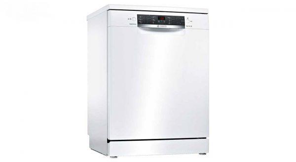 ماشین ظرفشویی بوش سری 4 مدل 46MW01B